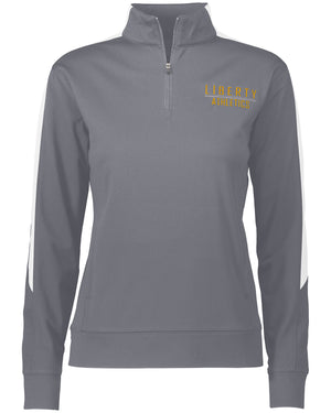 Augusta Drop Ship Ladies' Medalist 2.0 Pullover - 4388