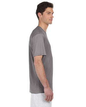 Hanes Adult Cool DRI® with FreshIQ T-Shirt - 4820