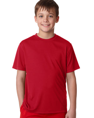 Hanes Youth Cool DRI® with FreshIQ Performance T-Shirt - 482Y