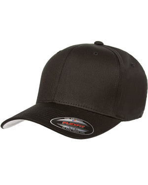 Flexfit Adult Value Cotton Twill Cap - 5001
