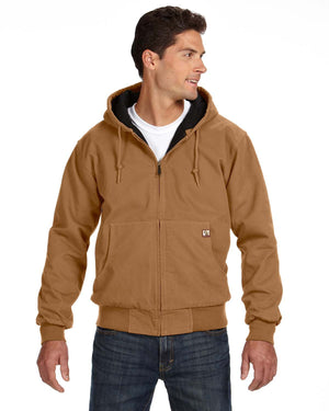 Dri Duck Men's Cheyenne Jacket - 5020