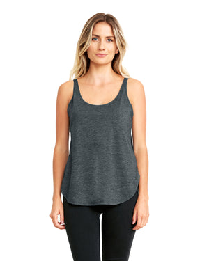 Next Level Ladies' Festival Tank - 5033