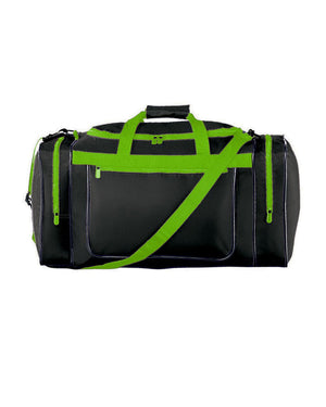 Augusta Drop Ship Gear Bag - 511