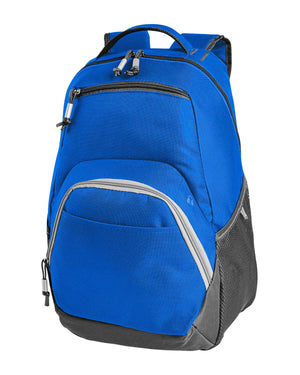Gemline Rangeley Computer Backpack - 5400