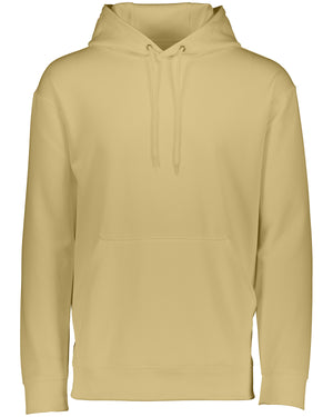 Augusta Drop Ship Youth Wicking Fleece Hood - 5506