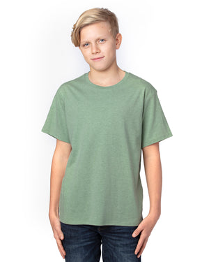 Threadfast Apparel Youth Ultimate T-Shirt - 600A