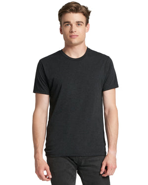 Next Level Men's Made in USA Triblend T-Shirt - 6010A