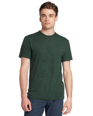 Next Level Men's Triblend Crew - 6010