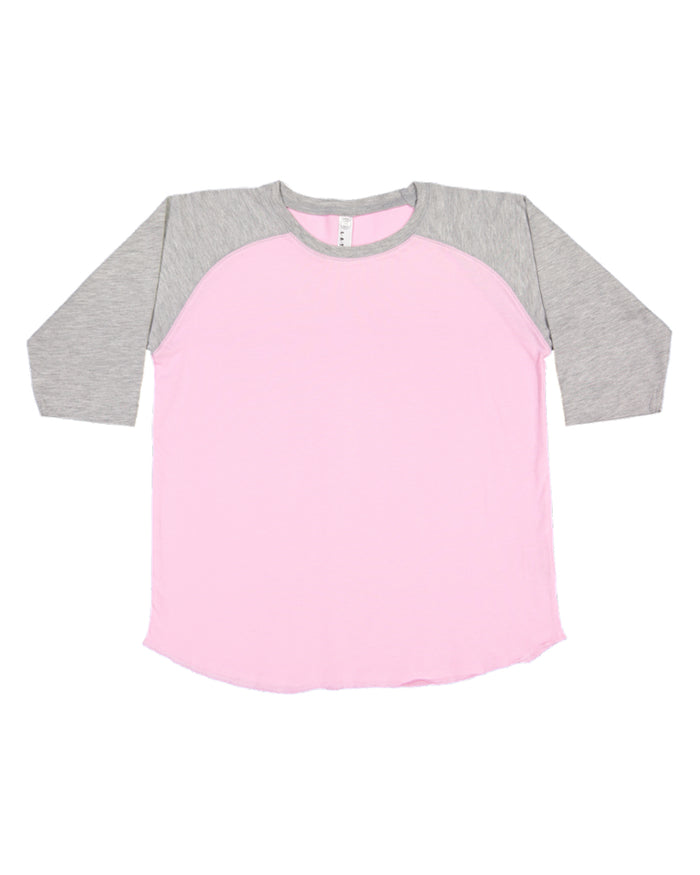 LAT Youth Baseball T-Shirt - 6130
