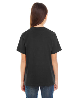 LAT Youth Premium Jersey T-Shirt - 6180