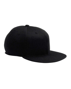 Flexfit Adult Premium 210 Fitted® Cap - 6210