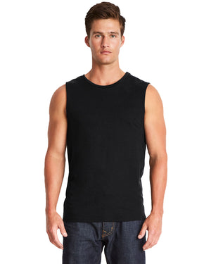 Next Level Men's Muscle Tank - 6333