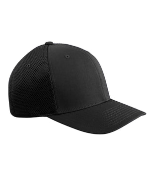 Flexfit Adult Ultrafibre and Airmesh Cap - 6533