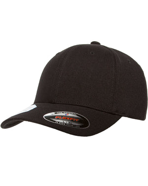 Flexfit Adult Pro-Formance® Trim Poly Cap - 6580