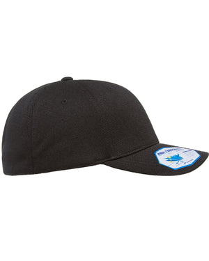Flexfit Adult Cool & Dry Sport Cap - 6597