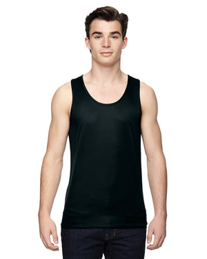 Augusta Sportswear Adult Training Tank - 703