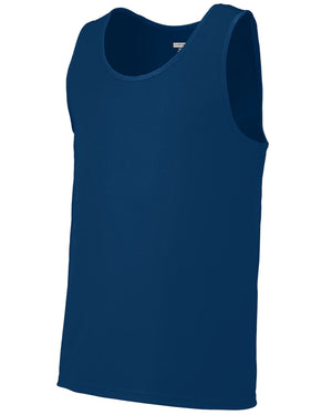 Augusta Drop Ship Youth Training Tank - 704