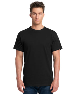 Next Level Adult Power Crew T-Shirt - 7410S
