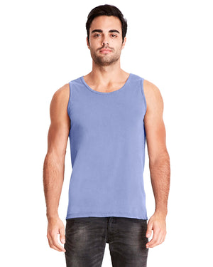 Next Level Adult Inspired Dye Tank - 7433