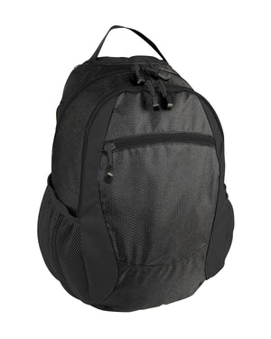 Liberty Bags Campus Backpack - 7760