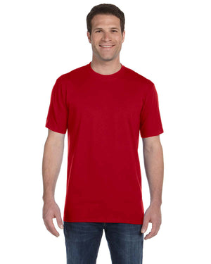 Anvil Adult Midweight T-Shirt - 780