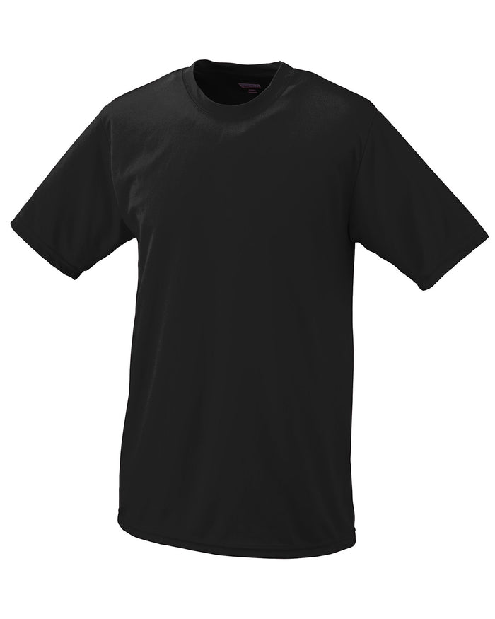 Augusta Sportswear Adult Wicking T-Shirt - 790