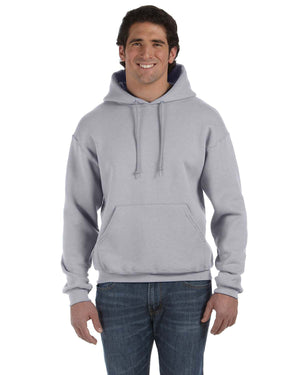 Fruit of the Loom Adult 12 oz. Supercotton™ Pullover Hood - 82130