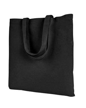 Liberty Bags BRANSON BARGAIN CANVAS TOTE - 8502