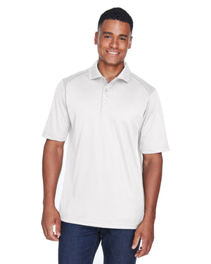 Extreme Men's Tall Eperformance™ Shield Snag Protection Short-Sleeve Polo - 85108T