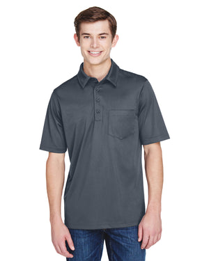 Extreme Men's Tall Eperformance™ Shift Snag Protection Plus Polo - 85114T