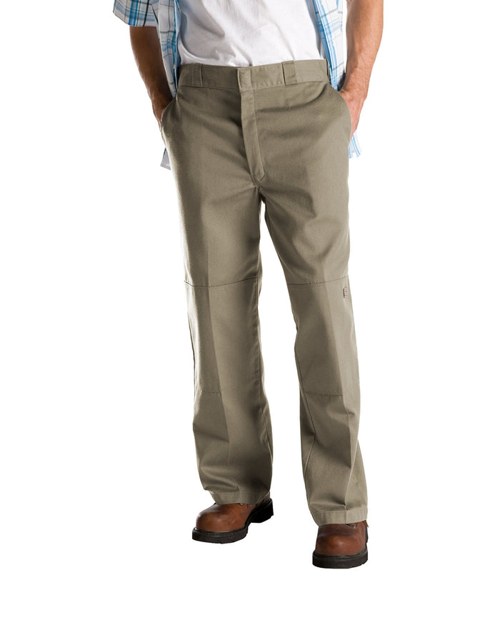 Dickies 8.5 oz. Loose Fit Double Knee Work Pant - 85283