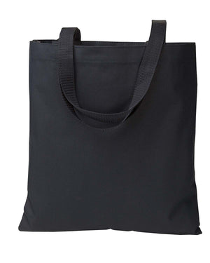 Liberty Bags Madison Basic Tote - 8801