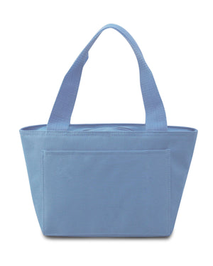 Liberty Bags Simple and Cool Cooler - 8808