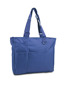 Liberty Bags Super Feature Tote - 8811