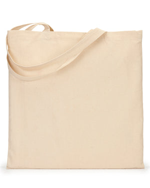 Liberty Bags Branson Bargain Canvas Tote - 8865