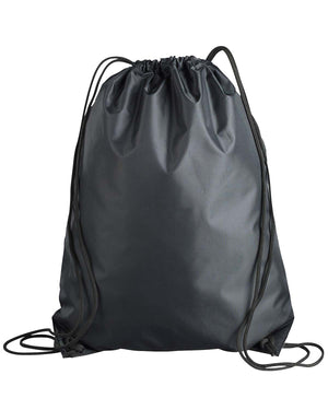 Liberty Bags Value Drawstring Backpack - 8886