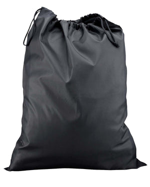 Liberty Bags Laundry Bag - 9008
