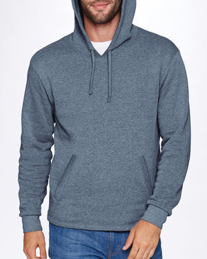 Next Level Adult PCH Pullover Hoody - 9300