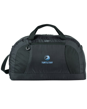 Gemline American Tourister Voyager Packable Duffel - 96028