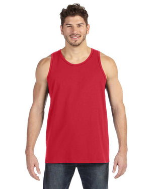 Anvil Adult Lightweight Tank - 986