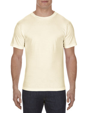 Alstyle Adult 6.0 oz., 100% Cotton T-Shirt - AL1301