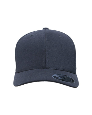 Team 365 by Flexfit Adult Cool & Dry Mini Pique Performance Cap - ATB100