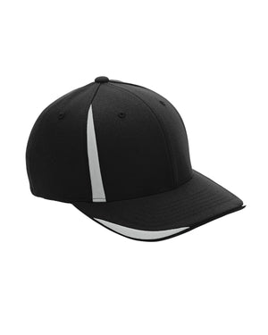 Team 365 by Flexfit Adult Pro-Formance® Front Sweep Cap - ATB102