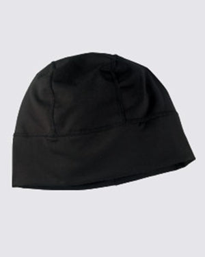 Big Accessories Performance Beanie - BA513