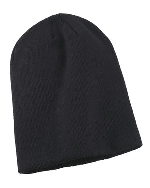 Big Accessories Slouch Beanie - BA519