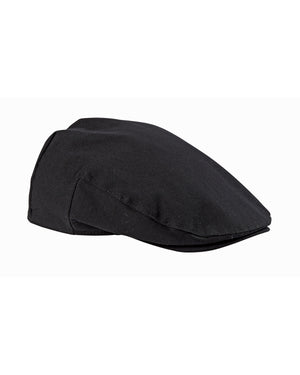Big Accessories Driver Cap - BA532