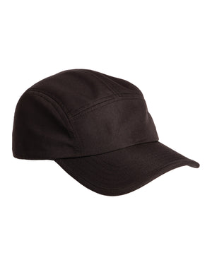 Big Accessories Pearl Performance Cap - BA603