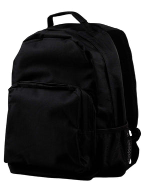 BAGedge Commuter Backpack - BE030