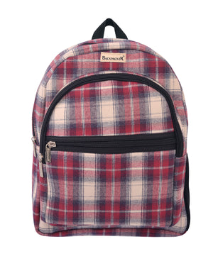 Backpacker Original Backpacker Backpack - BP8077