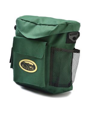 Backpacker Fishing Bag - BP8078